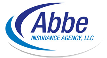 Abbe Insurance Agency, LLC logo